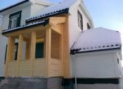 budowa-tonsberg-030
