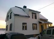 budowa-tonsberg-033