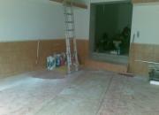 budowa-205